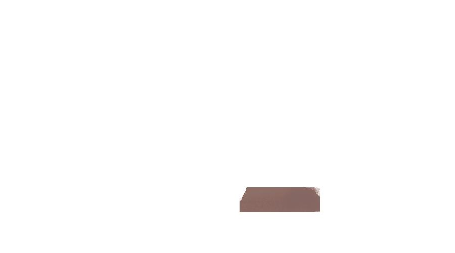 mound.png
