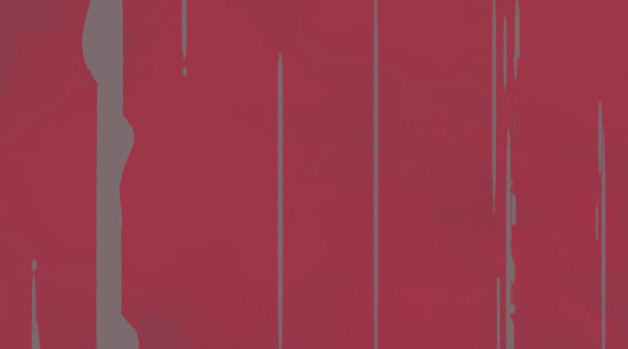 redspeedline02.jpg