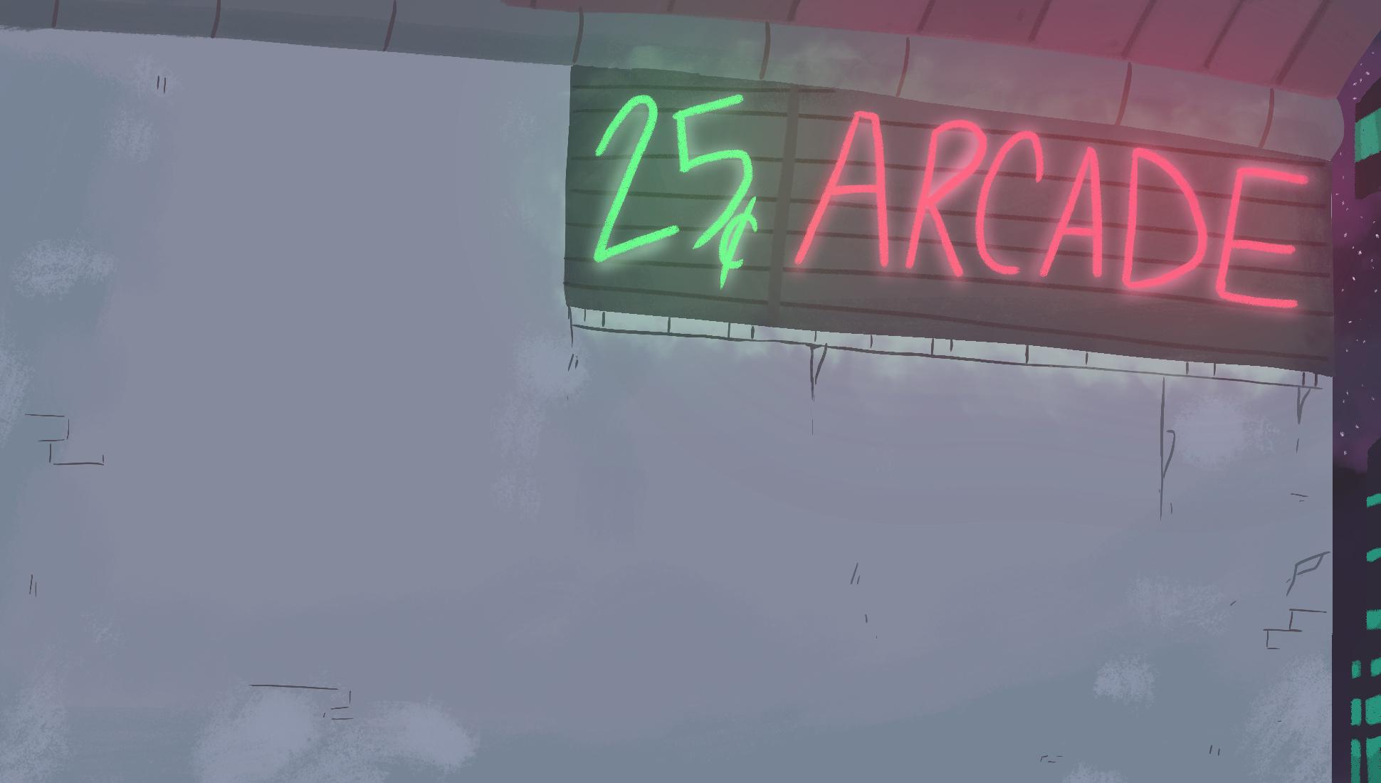 arcadefixup.jpg