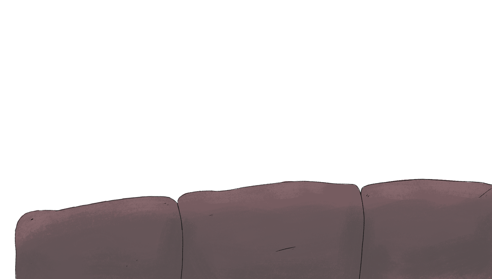 bkg_03_couch.png