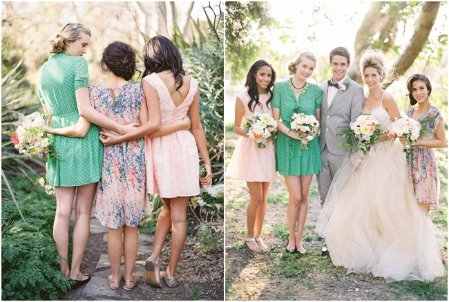 Coco Tran Photography (Grey Likes wedding)-34 copy.jpg