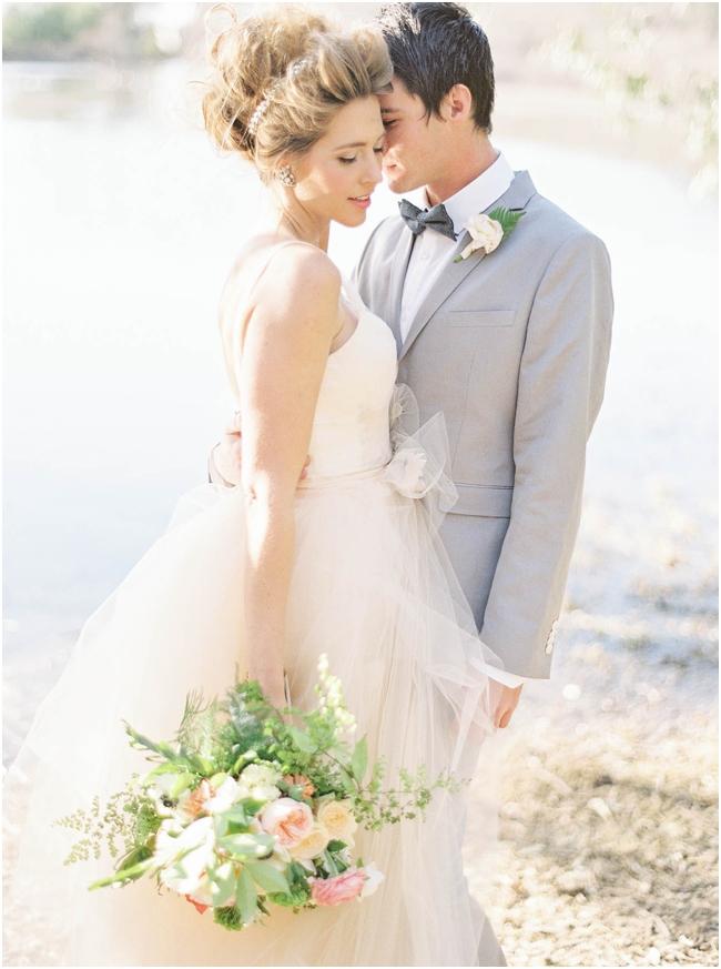 Coco Tran Photography (Grey Likes wedding)-42 copy.jpg