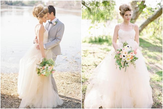 Coco Tran Photography (Grey Likes wedding)-43 copy.jpg
