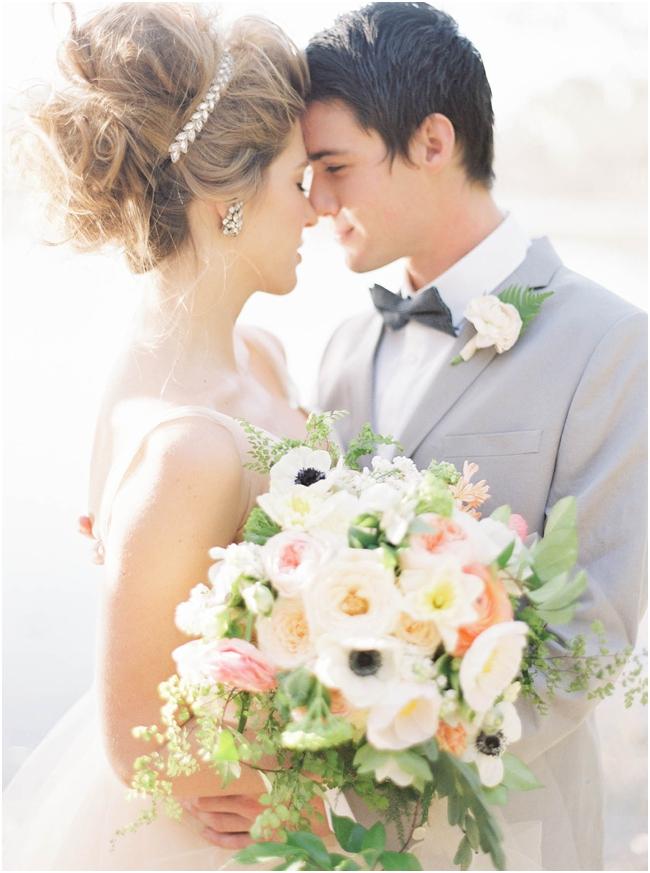 Coco Tran Photography (Grey Likes wedding)-56 copy.jpg