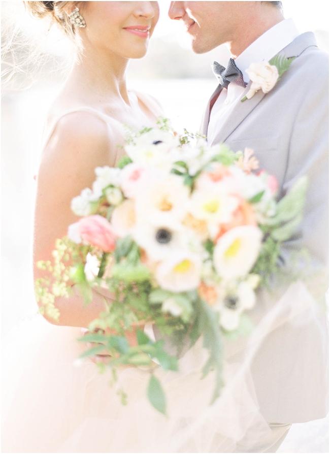 Coco Tran Photography (Grey Likes wedding)-59 copy.jpg