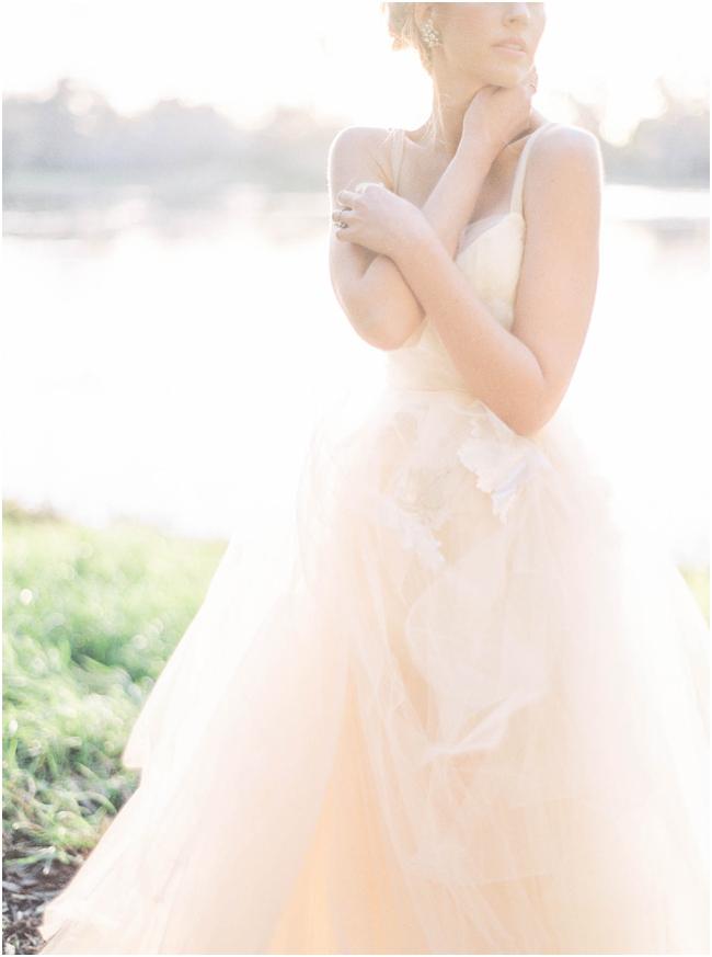 Coco Tran Photography (Grey Likes wedding)-63 copy.jpg