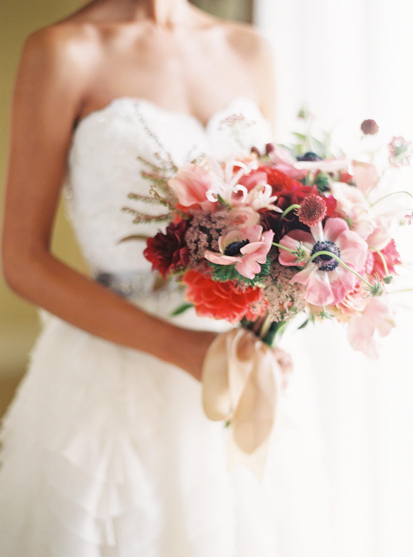 coco tran sam francisco fine art film wedding photographer