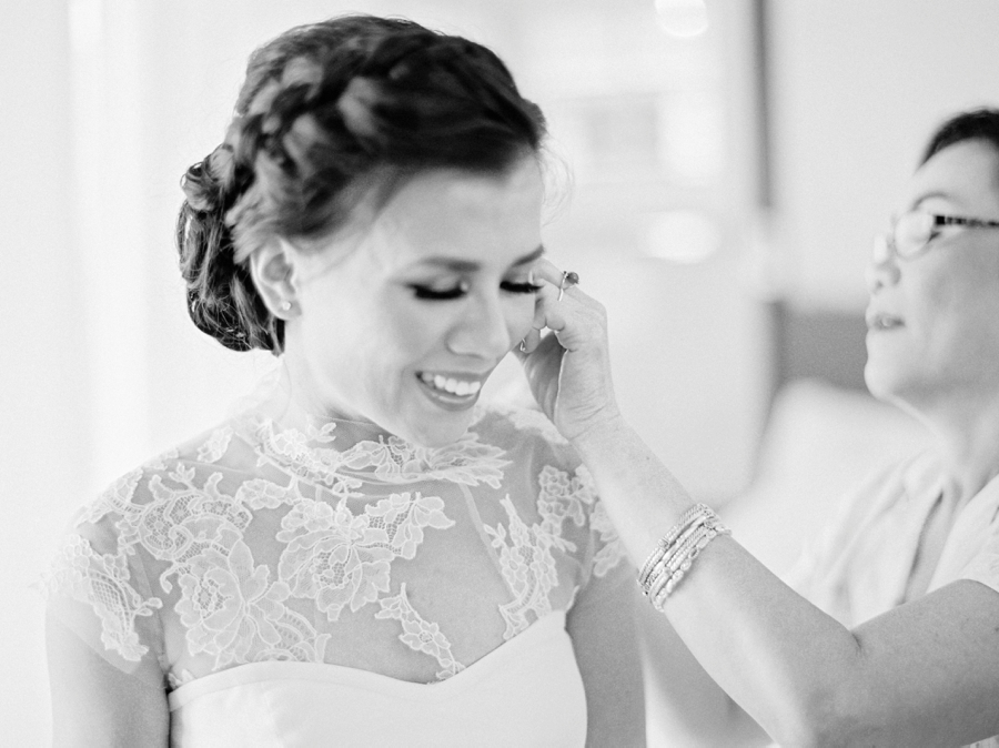 CocoTranCaliforniaFineArtWeddingPhotographer_0397.jpg