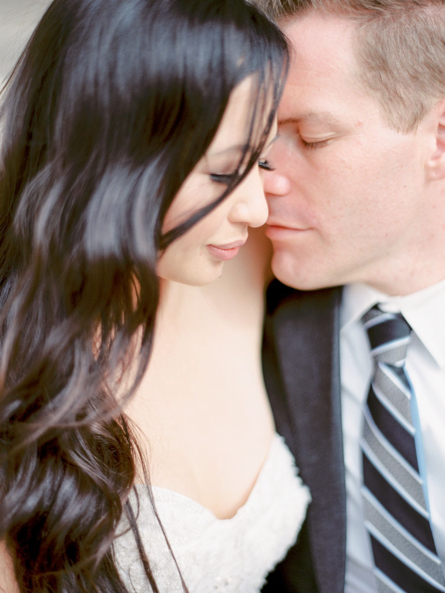 CocoTranCaliforniaFineArtWeddingPhotographer_0961.jpg