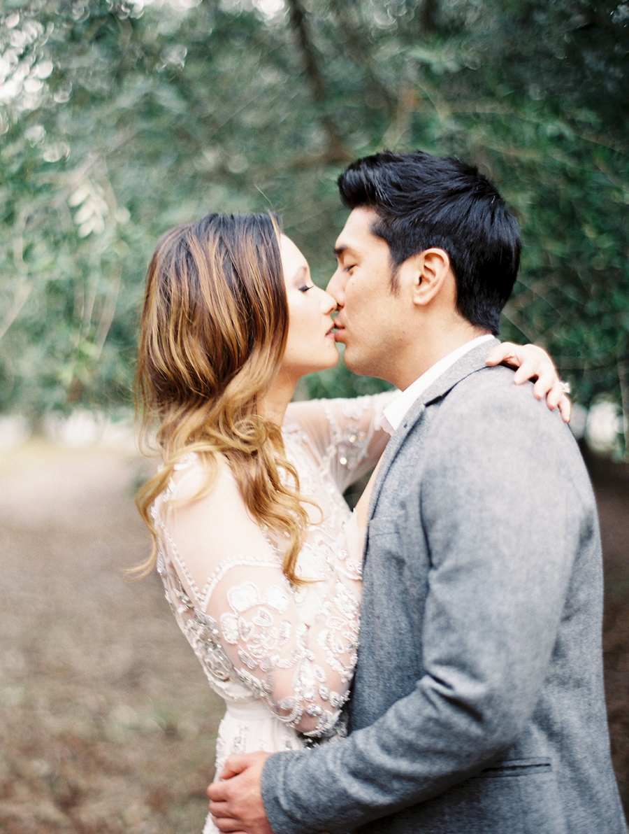 OliveFieldEngagementsessionbyCocoTran-1.jpg