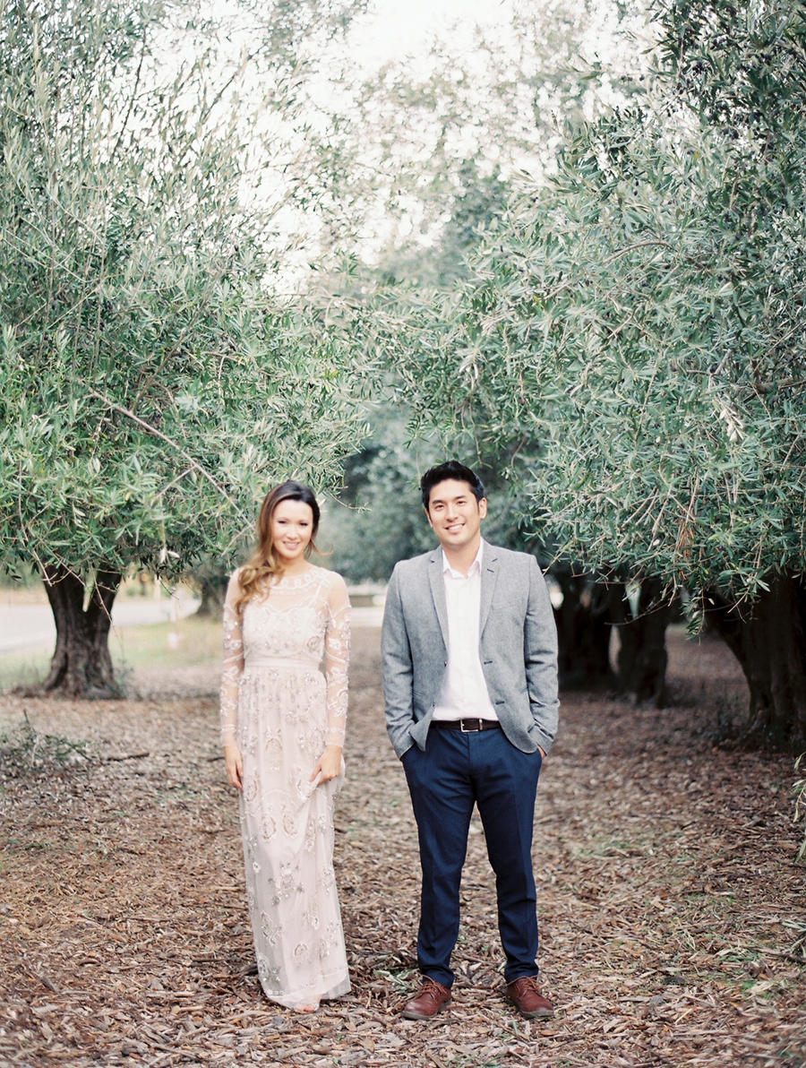 OliveFieldEngagementsessionbyCocoTran-2.jpg