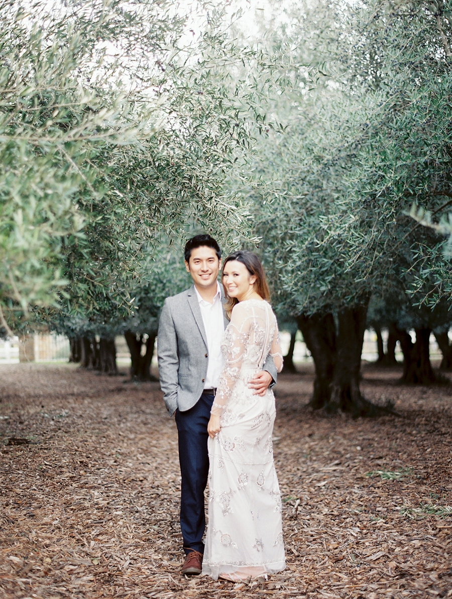 OliveFieldEngagementsessionbyCocoTran-16.jpg