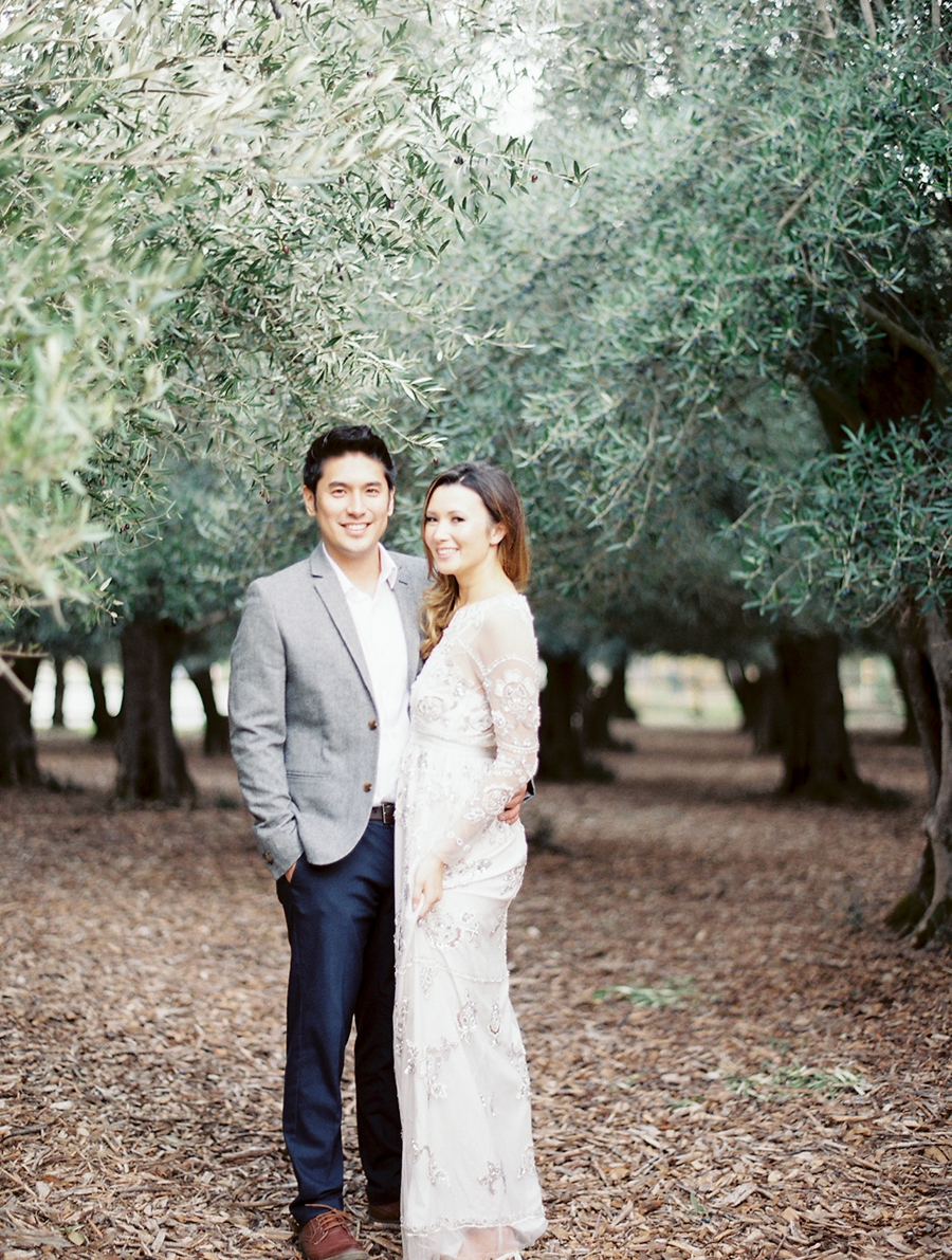 OliveFieldEngagementsessionbyCocoTran-17.jpg