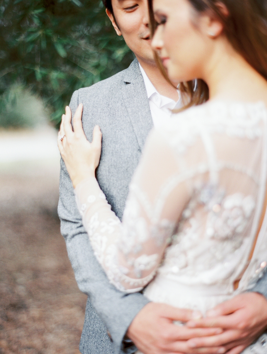 OliveFieldEngagementsessionbyCocoTran-19.jpg