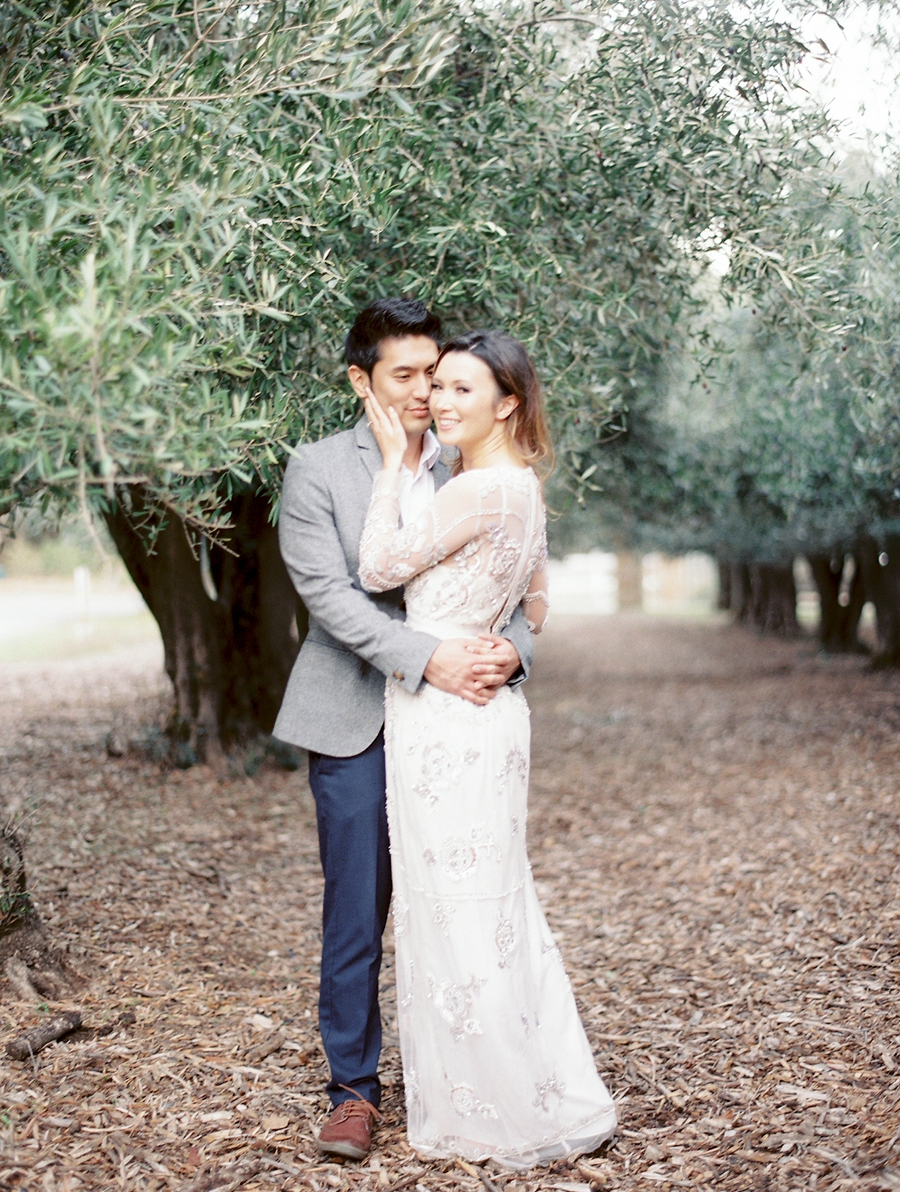 OliveFieldEngagementsessionbyCocoTran-24.jpg