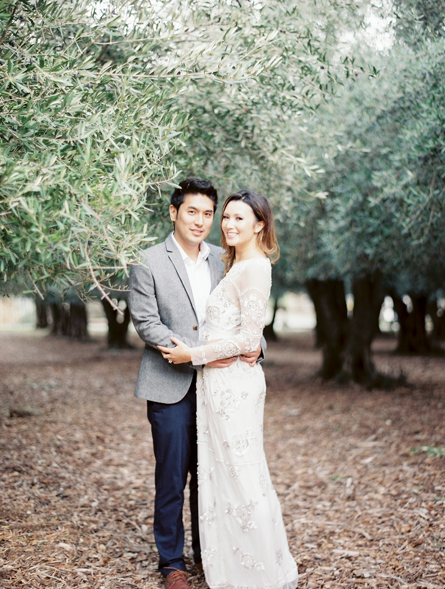OliveFieldEngagementsessionbyCocoTran-26.jpg