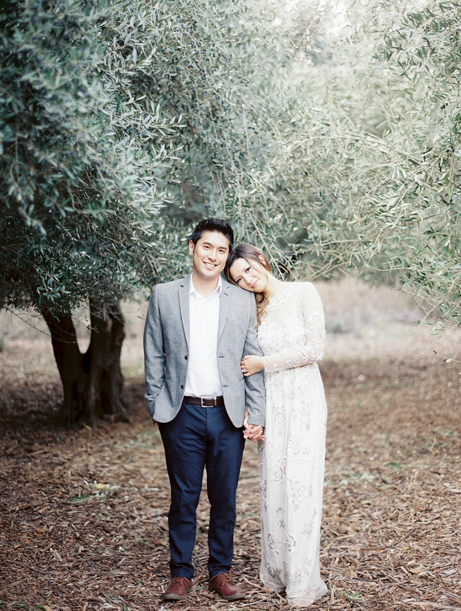 OliveFieldEngagementsessionbyCocoTran-30.jpg