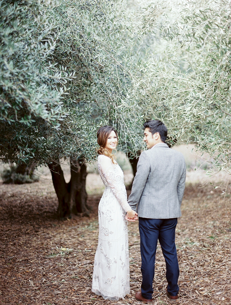 OliveFieldEngagementsessionbyCocoTran-34.jpg