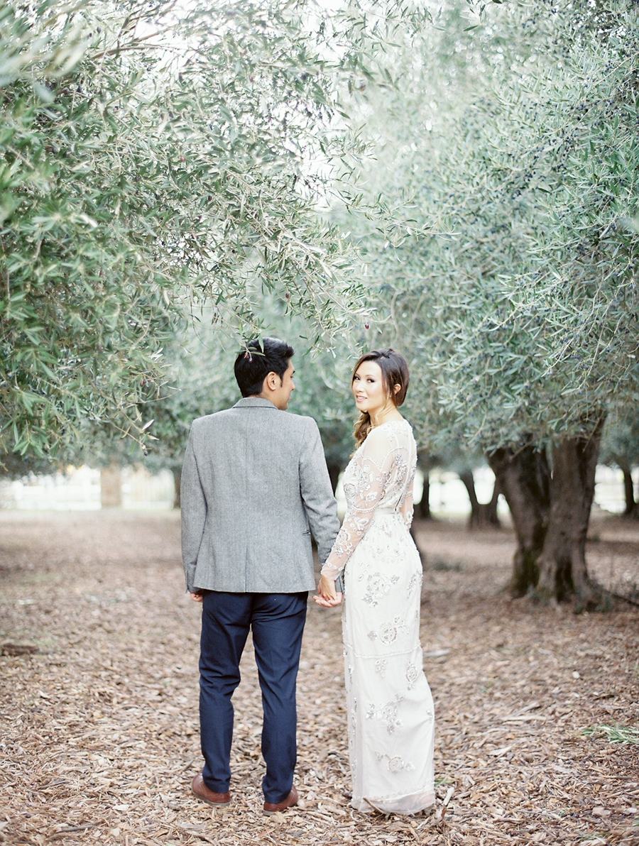 OliveFieldEngagementsessionbyCocoTran-35.jpg