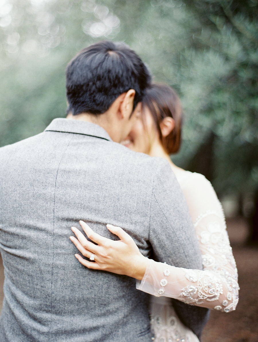 OliveFieldEngagementsessionbyCocoTran-37.jpg