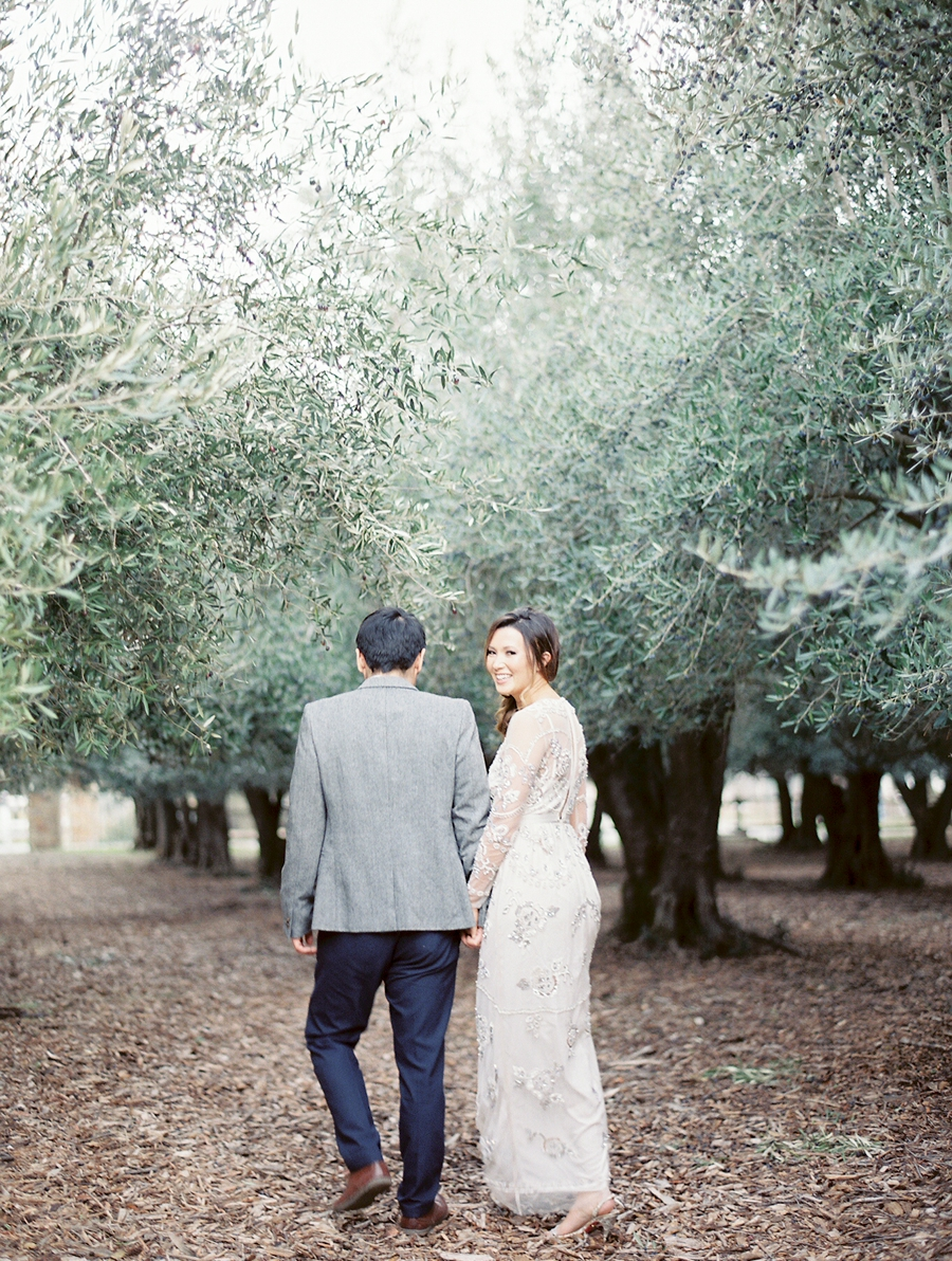 OliveFieldEngagementsessionbyCocoTran-36.jpg
