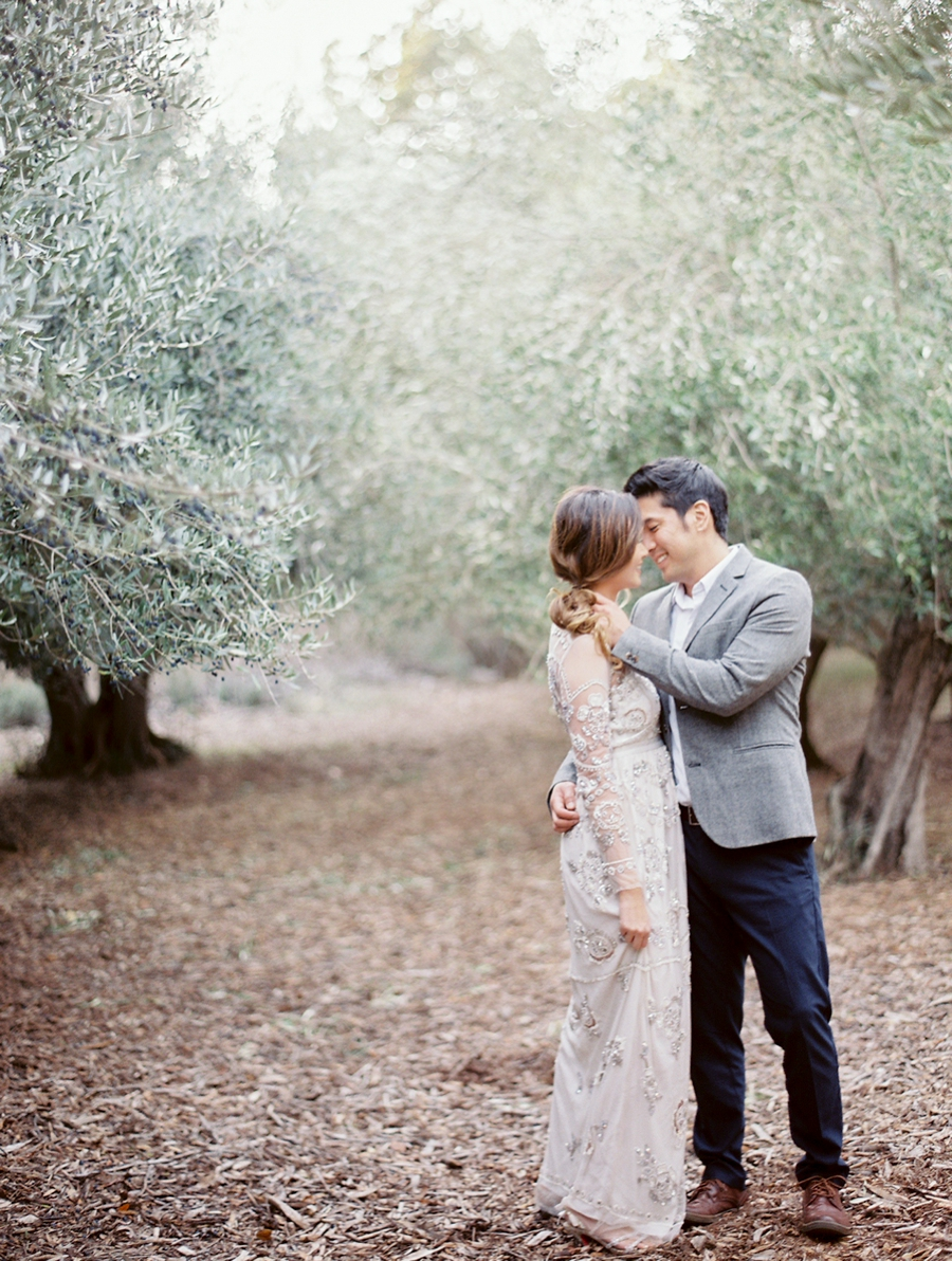 OliveFieldEngagementsessionbyCocoTran-38.jpg