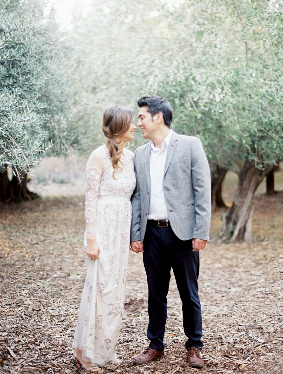 OliveFieldEngagementsessionbyCocoTran-43.jpg
