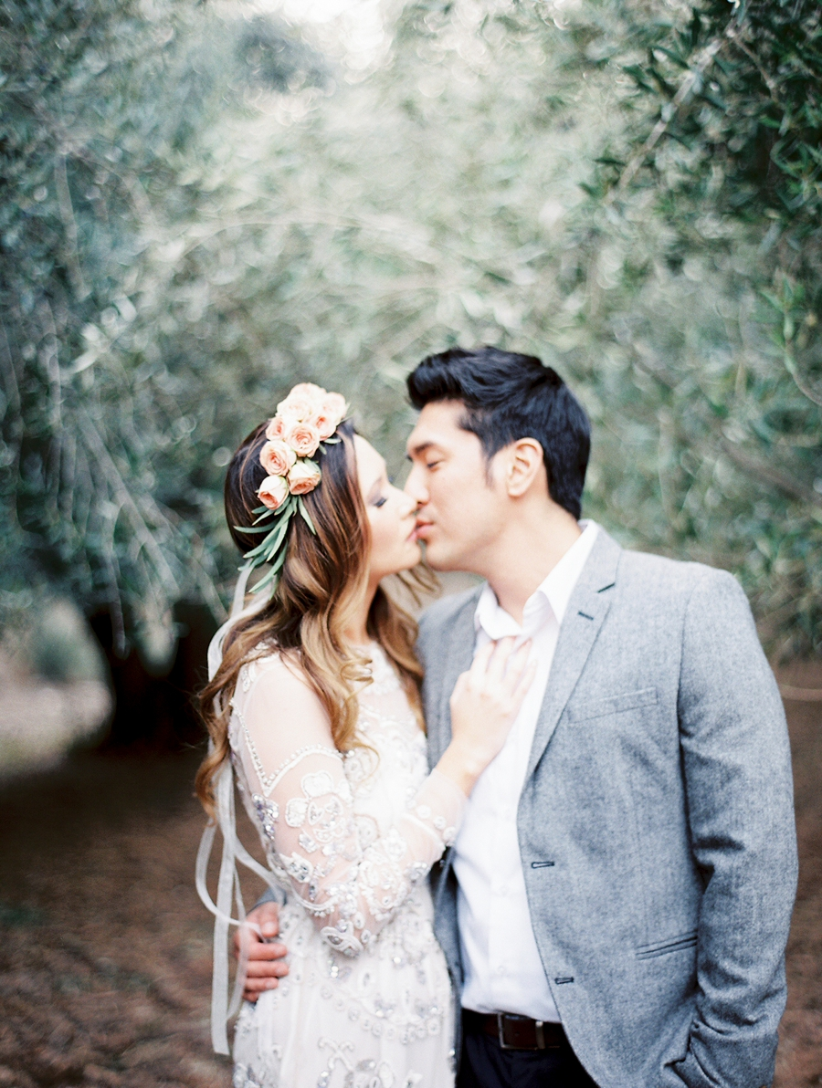 OliveFieldEngagementsessionbyCocoTran-48.jpg