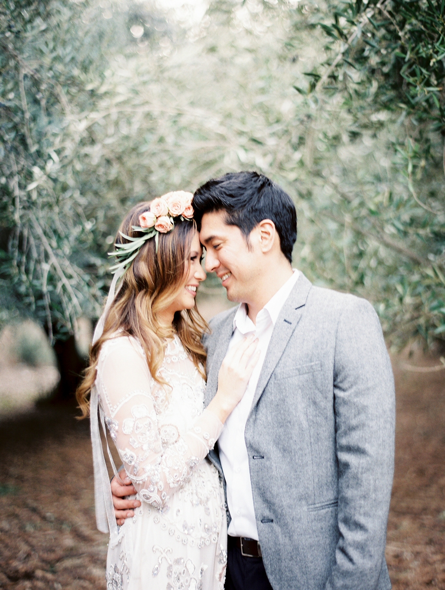 OliveFieldEngagementsessionbyCocoTran-51.jpg
