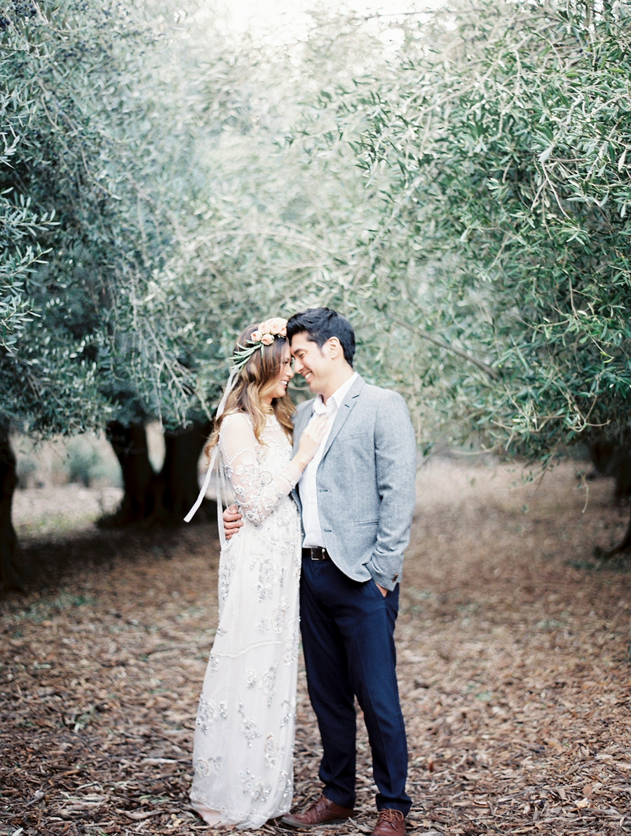 OliveFieldEngagementsessionbyCocoTran-50.jpg