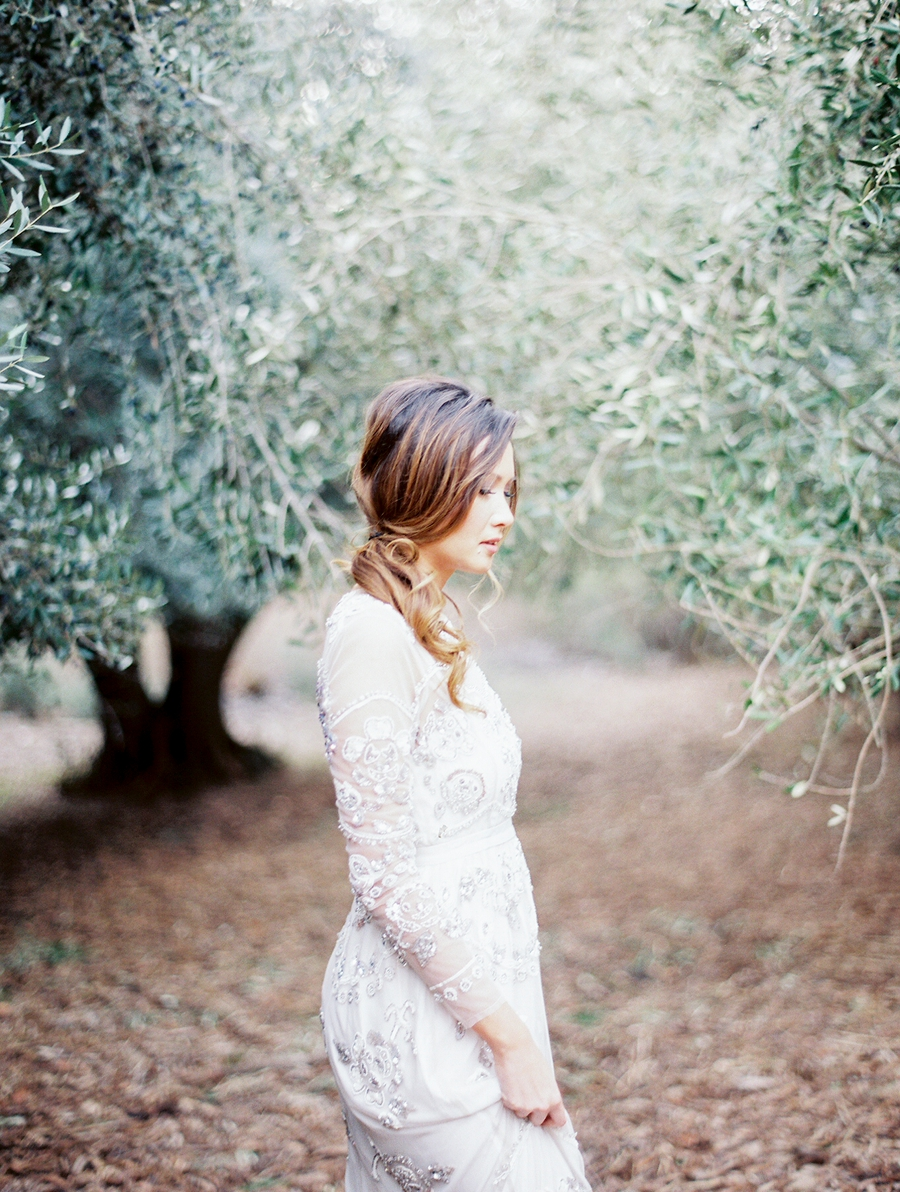 OliveFieldEngagementsessionbyCocoTran-56.jpg