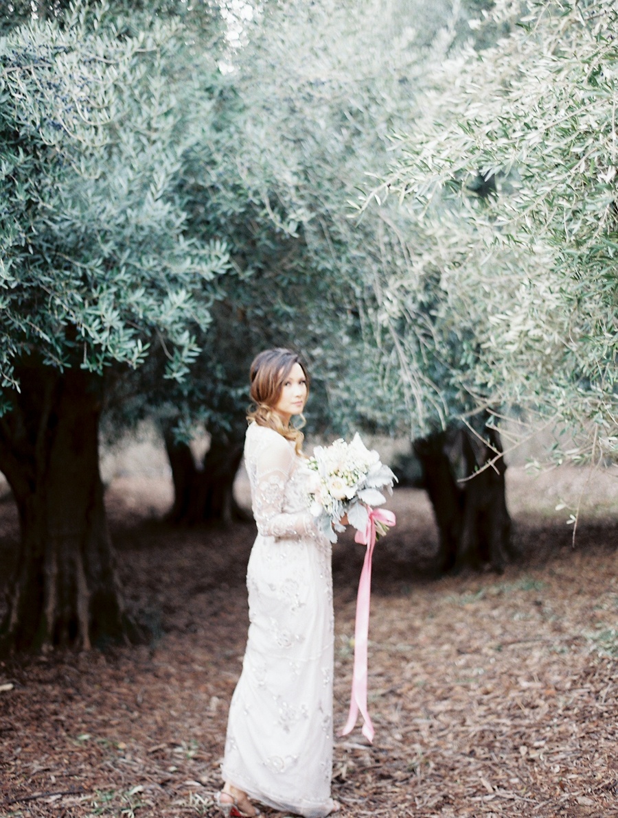 OliveFieldEngagementsessionbyCocoTran-60.jpg