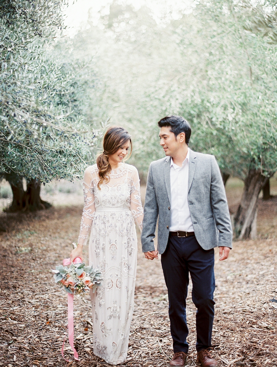 OliveFieldEngagementsessionbyCocoTran-65.jpg