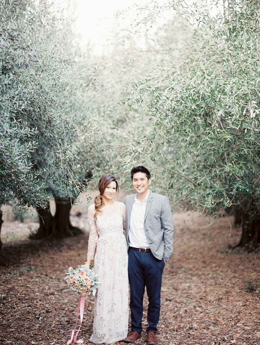 OliveFieldEngagementsessionbyCocoTran-68.jpg