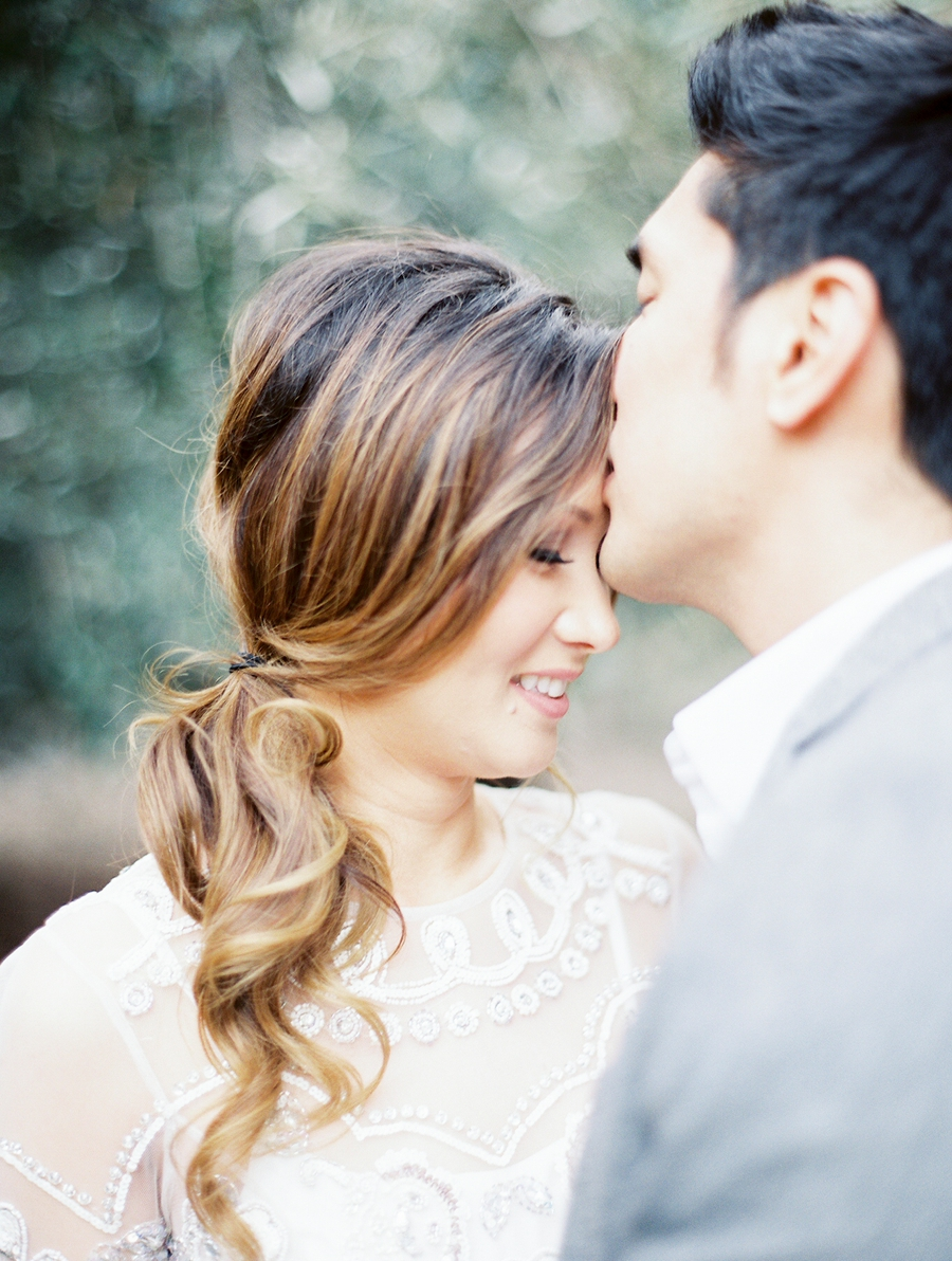 OliveFieldEngagementsessionbyCocoTran-69.jpg