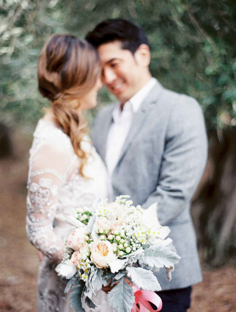 OliveFieldEngagementsessionbyCocoTran-73.jpg