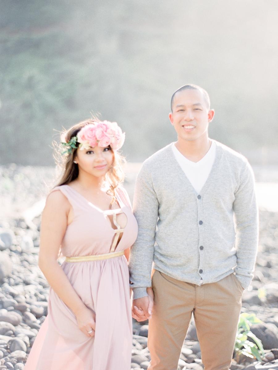 hawaiimauiengagementphotos-7.jpg