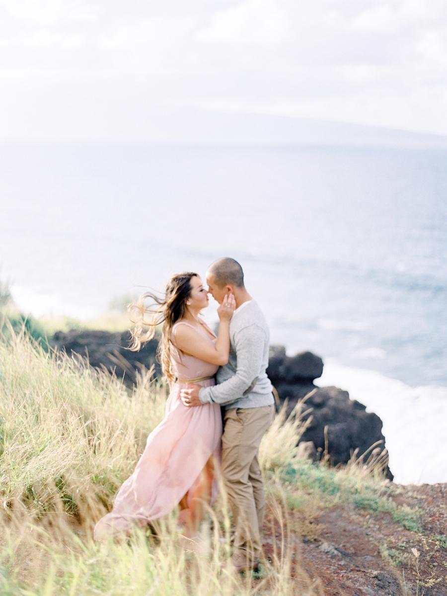hawaiimauiengagementphotos-26.jpg