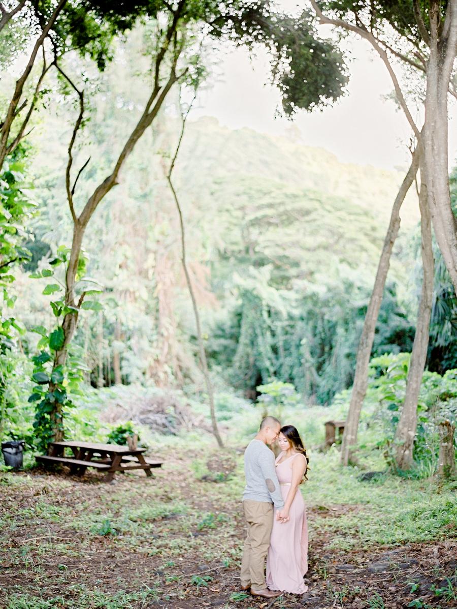 hawaiimauiengagementphotos-62.jpg