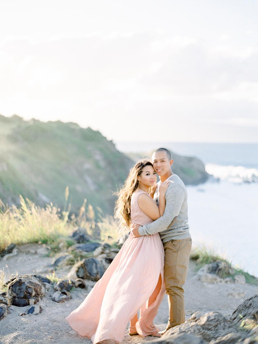 hawaiimauiwedding-59.jpg