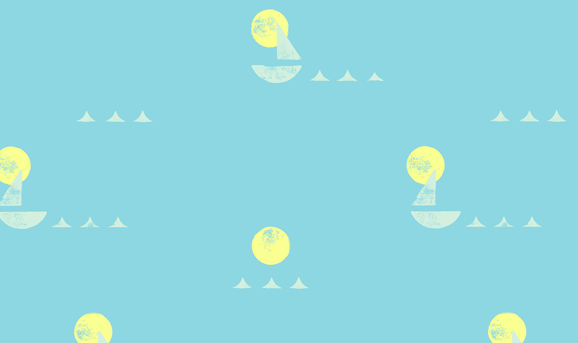 5-SailBoatAndSun.jpg