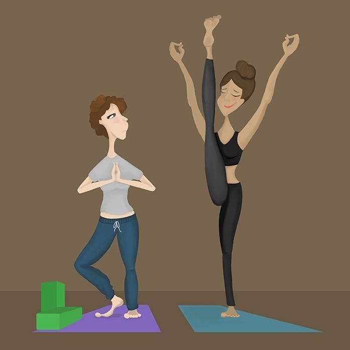 13-MA_Yoga.jpg