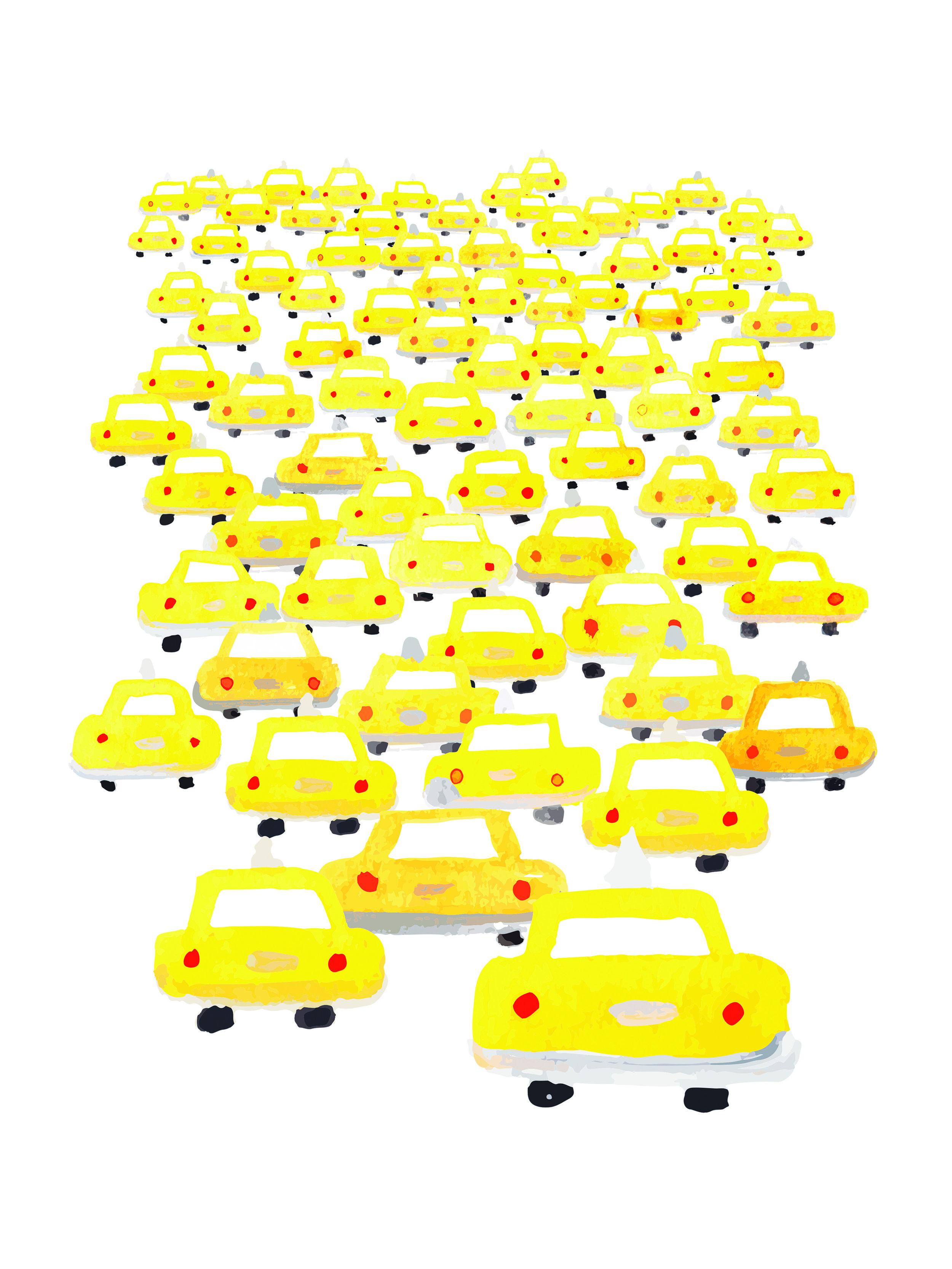Taxi_Print_12by16.jpg