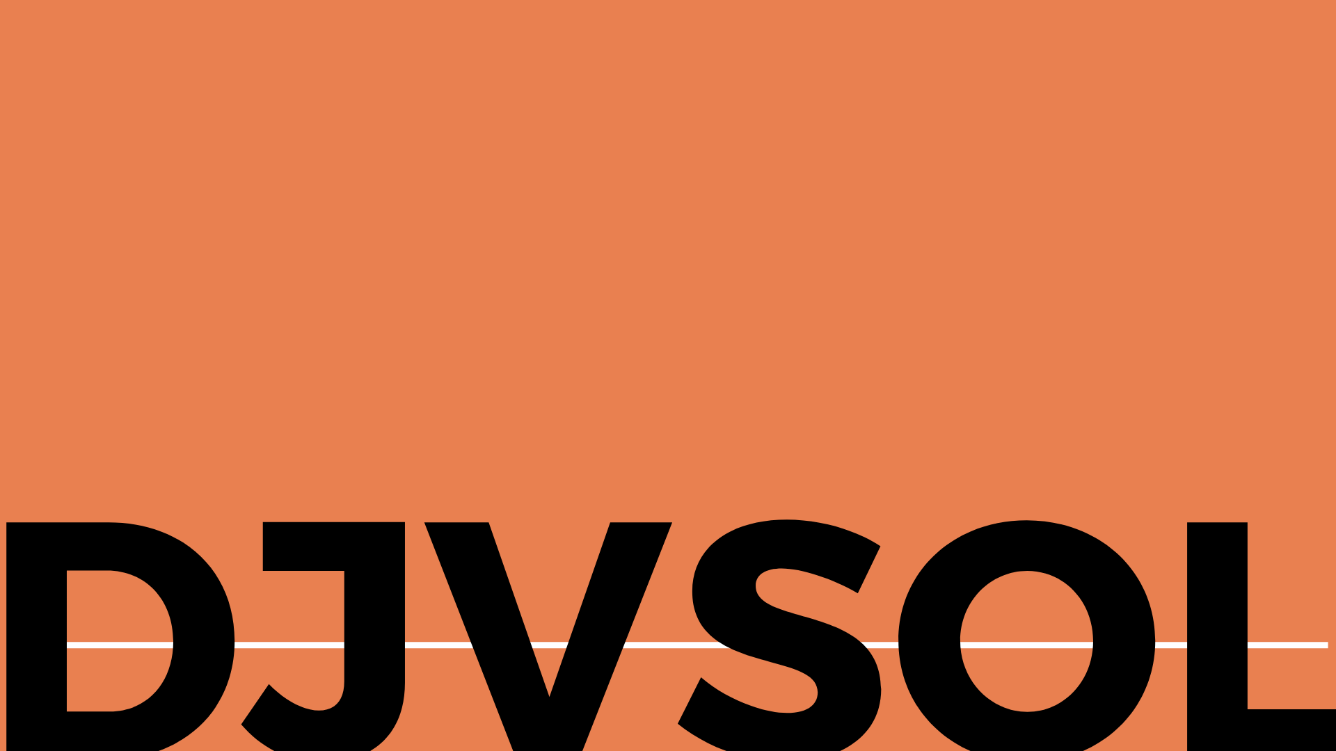 Copy of Copy of DJVSOL_ BUSINESS CARDS.png