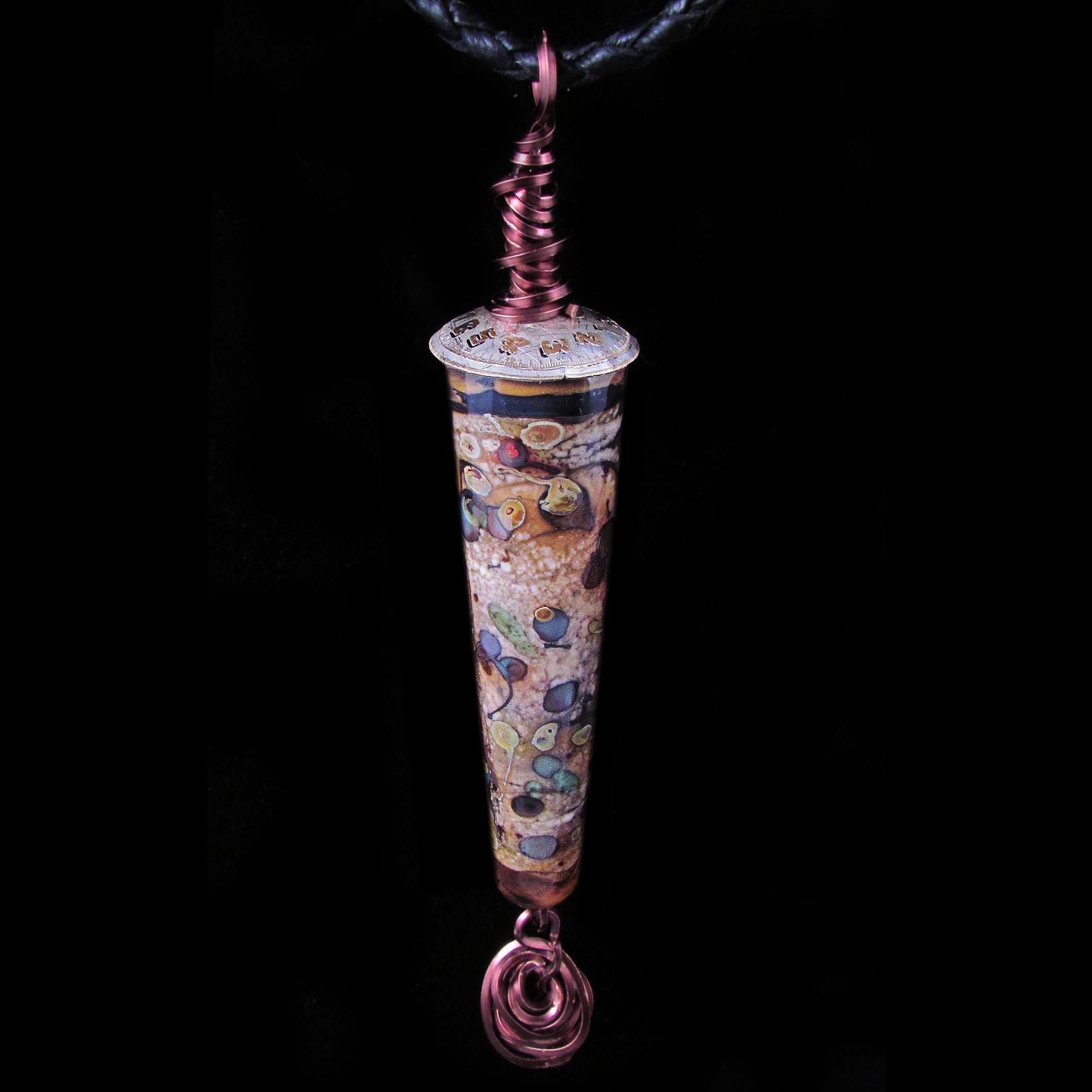 Time piece pendant.jpg