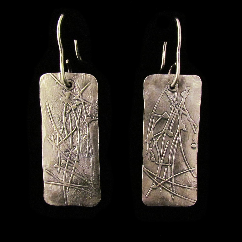 earring sq silver.jpg