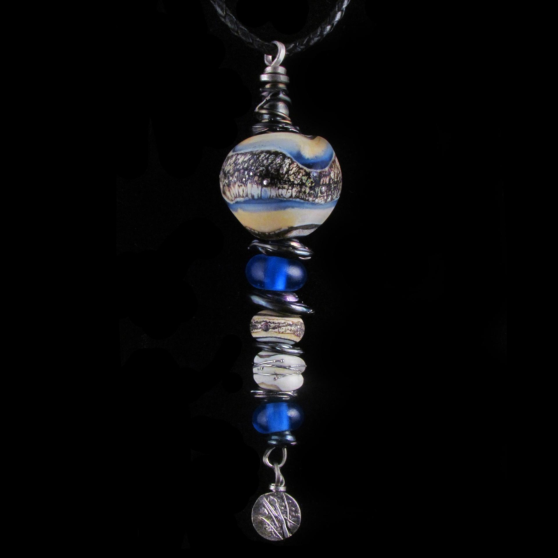 Ivory cobalt etched pendant.jpg