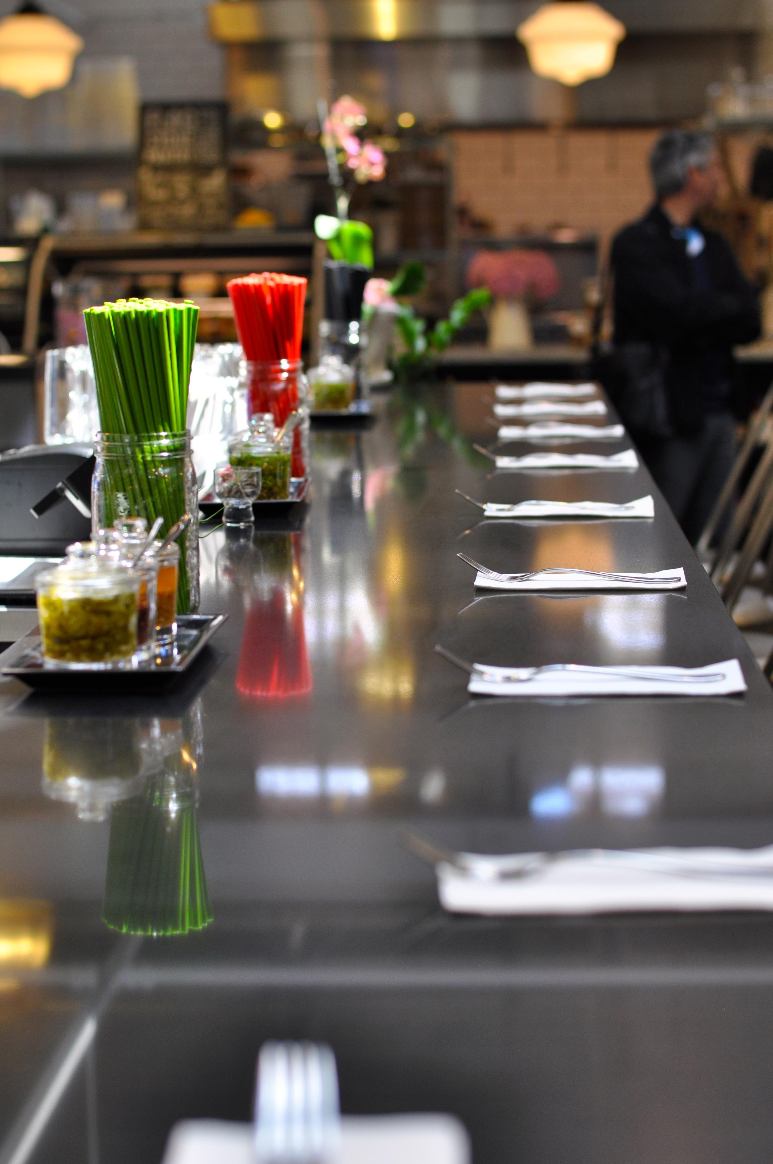 Table_0241.jpg