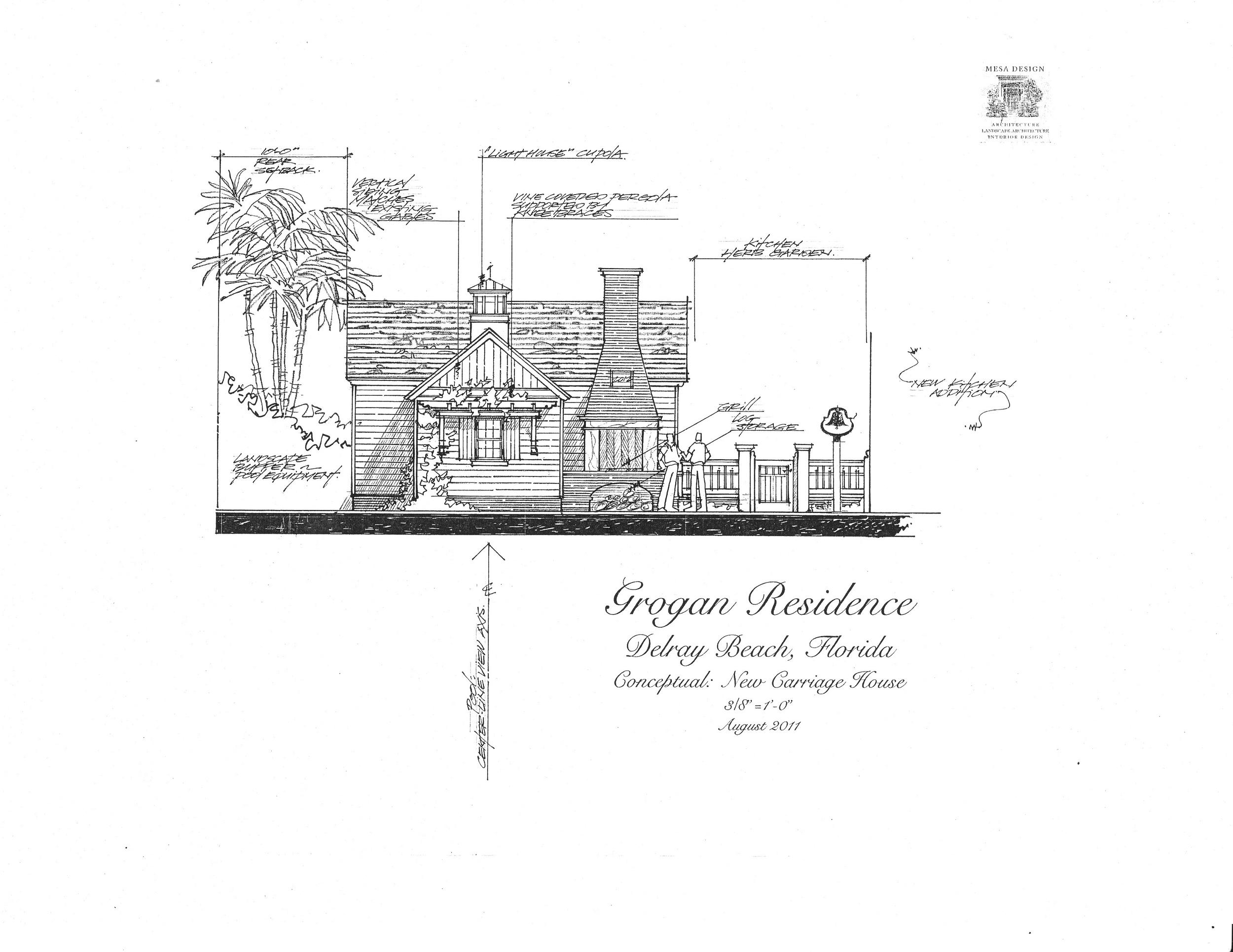 Grogan Residence (2).jpg