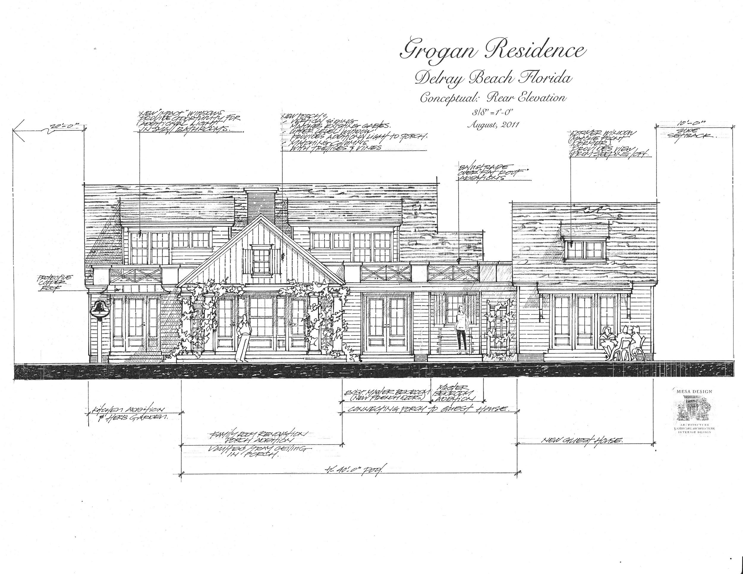 Grogan Residence (1).jpg